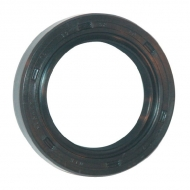 38527CCP001 Pierścień simmering, 38 x 52 x 7