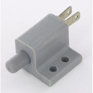 FGP454308 Przełącznik styków