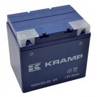 Y60N30LAGKR Akumulator żelowy, 12 V, 30 Ah