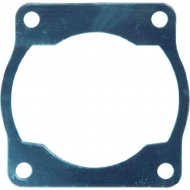 6600397 Obudowa cylindra
