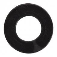 FGP455331GP Nylonowa podkładka pierścieniowa