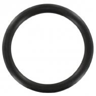 627070GL Pierścień samouszczelniający Gloria