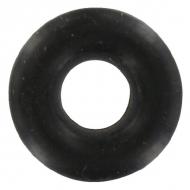 511606571GL O-ring osi zaworu ciśnienia