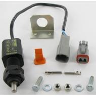 ET30154 Wyłącznik ciśnieniowy