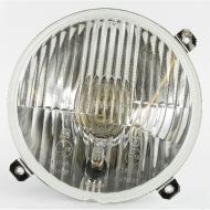 ET30275 Lampa, przód 2001