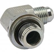 ET31635 Adapter