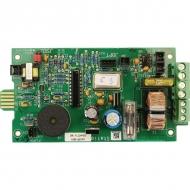 ET33490 Karta elektryczności ETB