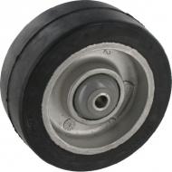ET33318 Przednie koło kompletne