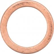 ET38001 Pierścień miedziany