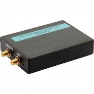 ET33482 Zestaw modułu Track & Trace