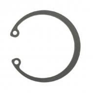 ET27442 Pierścień Seegera 47