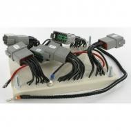 ET29268 Moduł, elektryczny