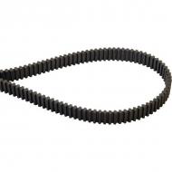 ET25142 Pas zębaty Pirelli