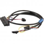 ET33485 Kabel Track & Trace