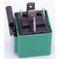ET25807 Przekaźnik wymiany oleju 12 V