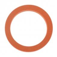 ET27498 Pierścień uszczelniający