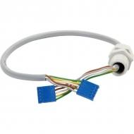 ET33450 Kabel sonarny