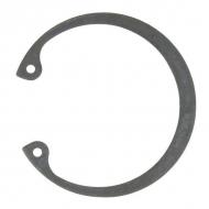 ET29882 Pierścień Seegera