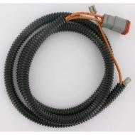 ET30237 Wiązka kablowa dodatkowa