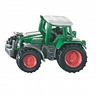 S00858 Traktor Fendt Favorit 926, SIKU