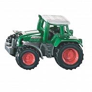 S00858 Traktor Fendt Favorit 926, SIKU