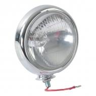 ET30156 Lampa, przód 2000