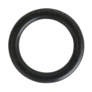 ET28634 Pierścień samouszczelniający