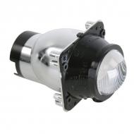 ET28689 Lampa
