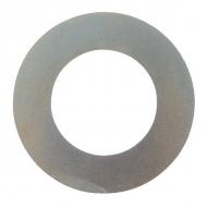 ET29625 Pierścień talerzowy