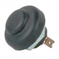 ET30296 Wyłącznik ciśnieniowy