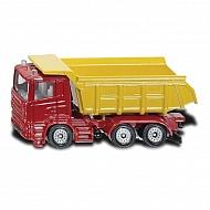 199101075 Ciężarówka z wywrotką, SIKU
