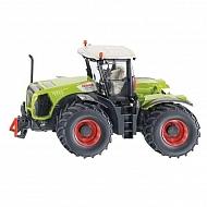 S03271 Traktor Claas Xerion 5000, SIKU 1:32