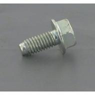 ET15009 Śruba z łbem 6-kątnym M6x12