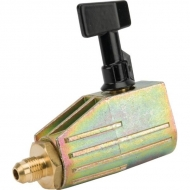 ET36665 Wspornik gazowy BTL FR