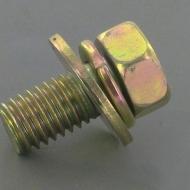 ET27342 Śruba SK M8x16 z podkładką