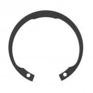 ET34435 Pierścień zabezpieczający