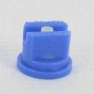 ET30869 Niebieski rozpylacz opryskiwacza