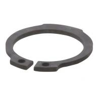 ET30616 Pierścień Seegera