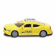 199101490 Amerykańska taksówka, SIKU