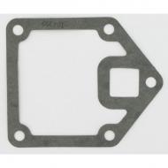 ET25545 Uszczelka pokrywy obejściowa