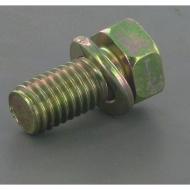 ET27562 Śruba M8x16 z podkładką sprężynową