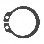 ET21703 Pierścień Seegera 20x1,2
