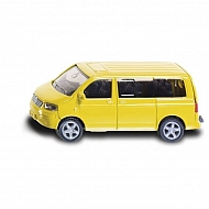 199101070 VW furgonetka, SIKU