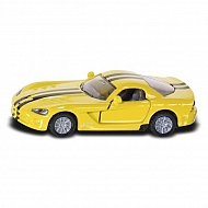 199101434 Dodge Viper, SIKU