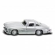 199101470 Mercedes 300, SIKU