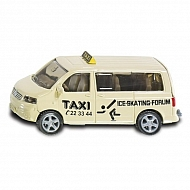 199101360 Taxi Bus, SIKU