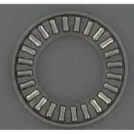 ET41102 Łożysko igiełkowe osiowe