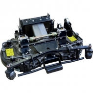 ET30136 Mechanizm koszący kompletny H124D