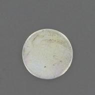 ET20047 Pierścień 16x1