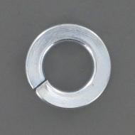 ET15848 Pierścień sprężysty